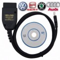 VAG 18 (HEX + CAN) WITH VCDS 18.9 SOFTWARE (DESPATCHED WITHIN 7 - 10 DAYS)