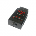 VAG DRIVE BOX EDC15/ME7 OBD2 IMMO DEACTIVATOR  ACTIVATOR (DESPATCHED within 24 HOURS)