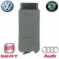 VAS 5054A ODIS V2.2.4 (latest) USB/Bluetooth Diagnostic Tool (DESPATCHED within 24 HOURS)