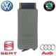 VAS 5054A ODIS V5 (latest) USB/Bluetooth Diagnostic Tool (DESPATCHED within 7-10 DAYS - LESS 70% + FREE X2 AUTOMOTIVE SOFTWARE PACKAGES VALUED @ R 3 000.00)