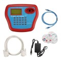 Super AD-900 Pro Universal Transponder Chip Programmer (DESPATCHED within 24 HOURS)