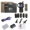 Original XHORSE VVDI Key Tool Remote Key Programmer (DESPATCHED WITHIN 5-7 DAYS)