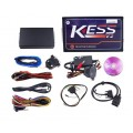 KESS V2 FIRMWARE V5.017 (DESPATCHED within 7-10 DAYS)
