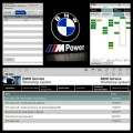BMW ISTA+ & ISTA P DIAGNOSTIC SOFTWARE (IN STOCK)