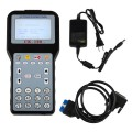 CK100/CK-100 V46.02 (latest) Multi-Vehicle Auto Key/Immobilizer Programmer, 2015 (DESPATCHED within 7-10 DAYS)