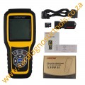 OBDSTAR X300M (DESPATCH WITHIN 7-10 DAYS)