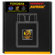 TOYOSYS OBD2 HIGH TECH DIAGNOSTIC TOOL (DESPATCHED within 7 to 10 DAYS)