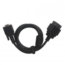 OBD2 16 PIN CABLE FOR CRYSLER