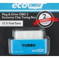 EcoOBD2 ECONOMY CHIP FOR TURBO DIESEL CARS