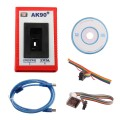 AK90/AK-90+ BMW Key Programmer V3.19 (latest) BMW EWS from 1995 -2009 (DESPATCHED within 24 HOURS)