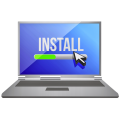 INSTALLATION & SETUP (BASIC SOFTWARE)