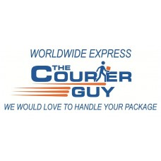 SHIPPING (WITHIN GAUTENG)