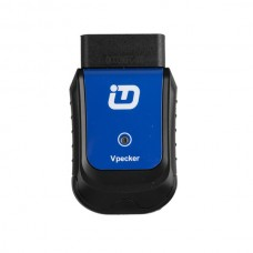 VPECKER EasyDiag Bluetooth