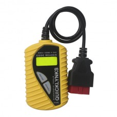 QUICKLYNKS T45 DIAGNOSTIC TOOL (DESPATCH within 7 to 10 DAYS)