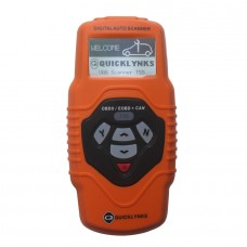 VAG T55 OBD2 PROFESSIONAL SCANNER (EX FACTORY STOCK - DESPATCH within 7 to 10 DAYS)