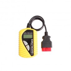 QUICKLYNKS T40 DIAGNOSTIC TOOL