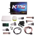 KTAG V7.020 SW V2.23 Online (DESPATCHED within 7-10 DAYS)