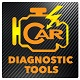 CAR DIAGNOSTIC TOOLS' ONLINE STORE